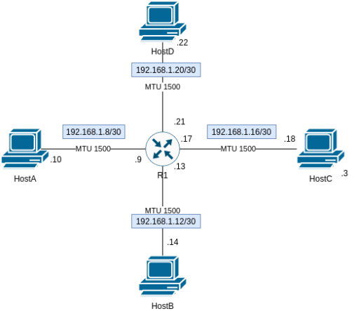ictsc2020-ace-tmp (3).png